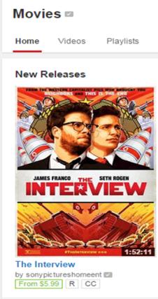 www.youtube.com/movies