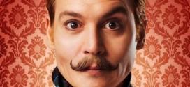 Johnny-Depp-movie-Mortdecai Movie Spoon