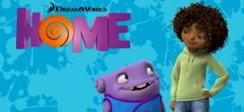 Home-DreamWorks-Animation-Comedy-MovieSpoon