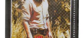 0757d_The-Walking-Dead-VHS-Golem131-289x475