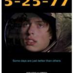 5 - 25 - 77 MovieSpoon