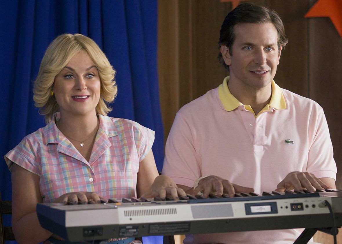 Wet Hot American Summer MovieSpoon.com