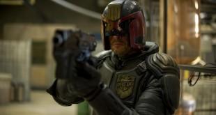 Dredd Karl Urban MovieSpoon.com
