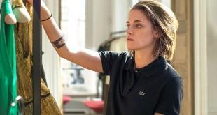 Kristen Stewart MovieSoon.com