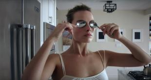Margot Robbie MovieSpoon.com