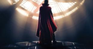 Doctor Strange MovieSpoon.com