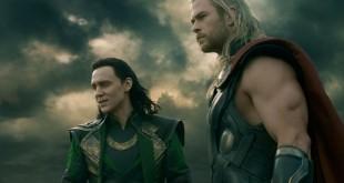 Thor: Ragnarok MovieSpoon.com