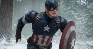Captain America John McTiernan MovieSpoon.com