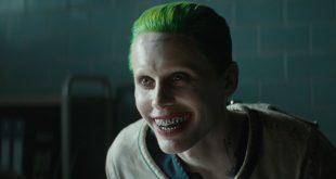 Jokerjhg