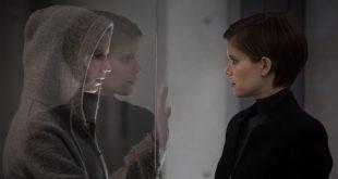Artificial Intelligence Movie Trailer Morgan MovieSpoon.com