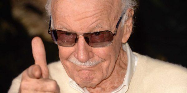 Stan Lee Least Favorite Marvel Movie MovieSpoon.com