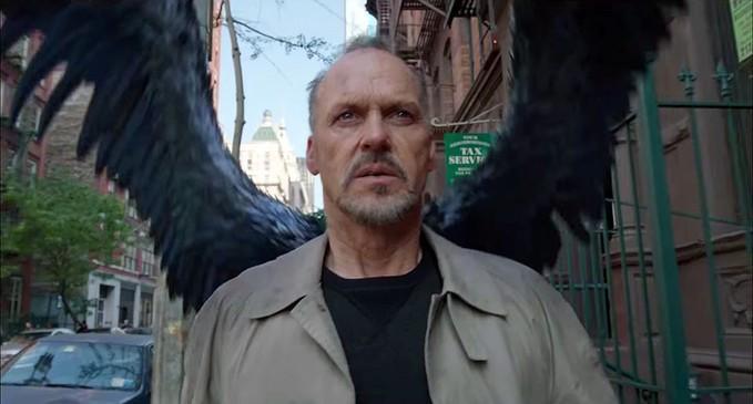 Michael Keaton Vulture MovieSpoon.com