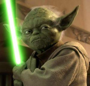star-wars-yoda