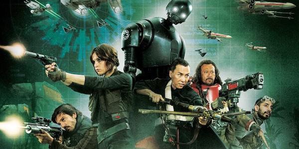 Rogue One China MovieSpoon.com