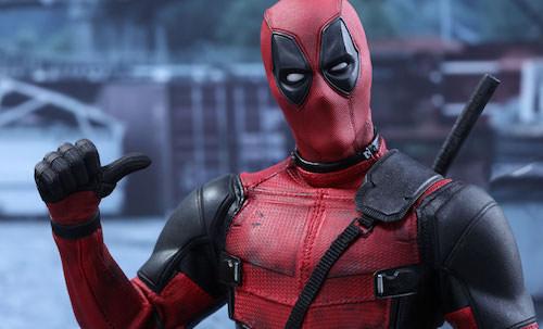 Deadpool 2 MovieSpoon.com
